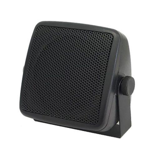 PMR-218 Small Mobile Speaker
