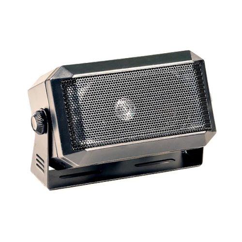 PMR-250 Medium Mobile Speaker