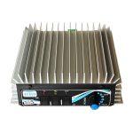 RM KL505 3 – 30 MHz 300 W Linear Amplifier
