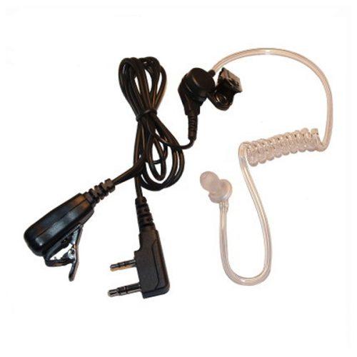 Acoustic-Tube-Earpiece-for-Kenwood-Handheld-Transceivers.jpg