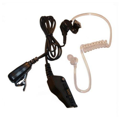 Acoustic-Tube-Earpiece-for-Kenwood-Handheld-Transceivers2.jpg