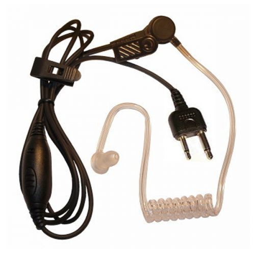 Acoustic-Tube-Earpiece-with-Inline-MIC-and-PTT-for-Icom-Handheld-Transceivers2.jpg
