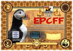 EPCFF-125