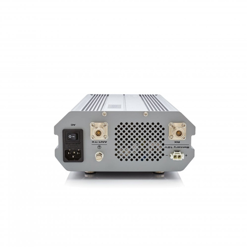 Hytera RD625 Repeater