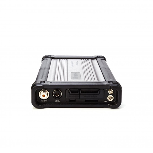 Hytera RD965 Repeater