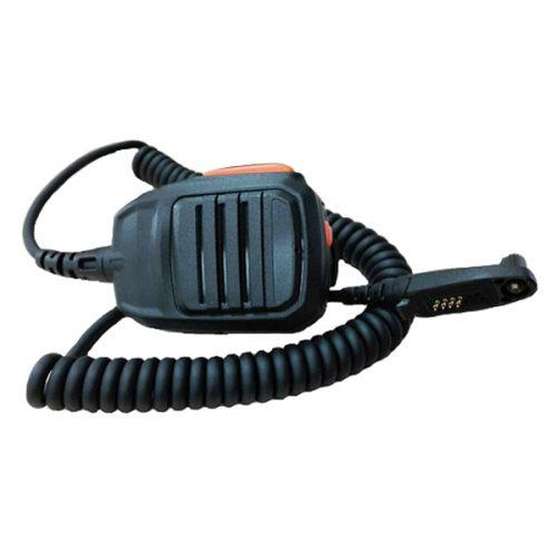 Inrico T199 Speaker Microphone