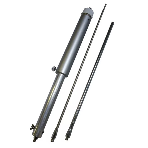 MFJ-1664 Multi-Band Mobile Antenna