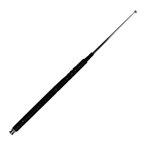 MFJ-1899T Multi-Band Mobile Antenna