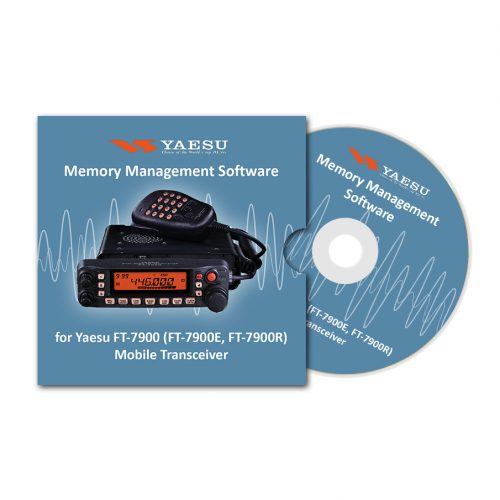 Memory-Management-Software-for-Yaesu-FT-7900-FT-7900E-FT-7900R-Mobile-Transceiver..jpg