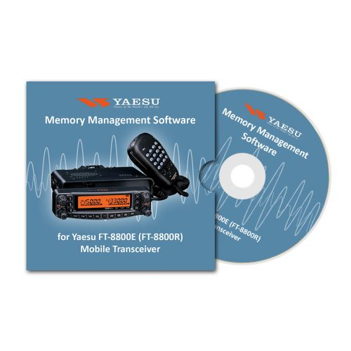 Memory-Management-Software-for-Yaesu-FT-8800E-FT-8800R-Mobile-Transceiver..jpg