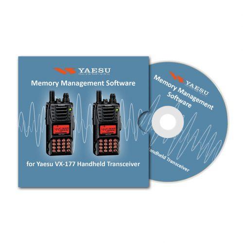 Memory-Management-Software-for-Yaesu-VX-177-Handheld-Transceiver..jpg