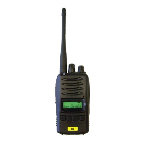 PMR Radios
