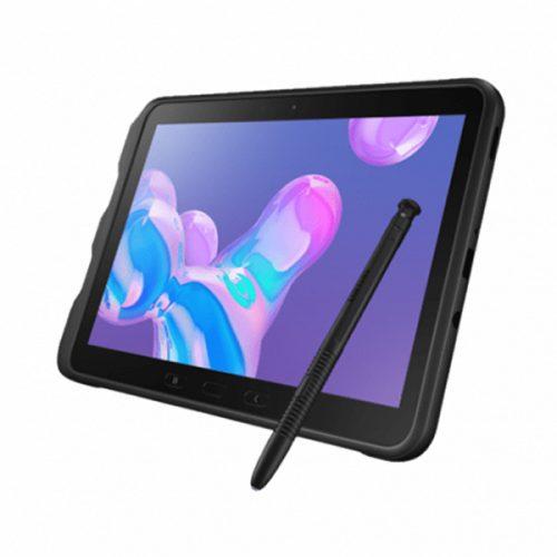 Samsung-Galaxy-Tab-Active-Pro-Rugged-Tablet