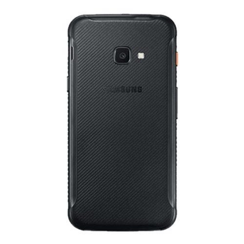 Samsung-Galaxy-Xcover-4s-Rugged-Smartphone