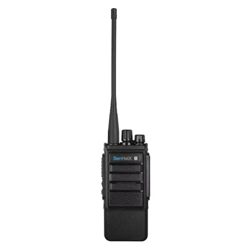 Senhaix-8120-Handheld-Transceiver