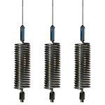 Sharman-Mini-Springer-Mobile-CB-Antenna