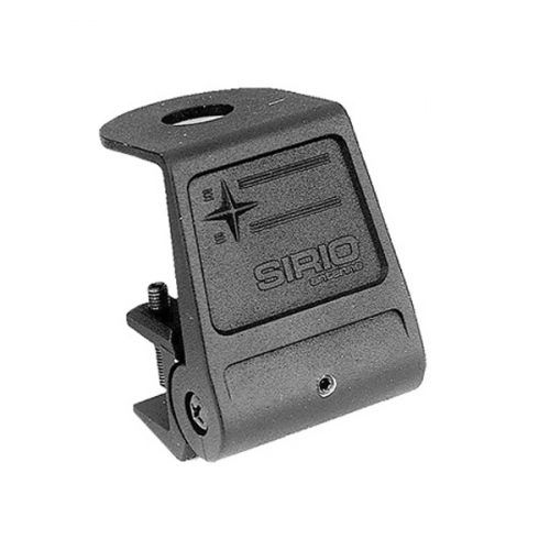 Sirio KF Gutter Mount for 3/8″ Stud Fitting Antennae