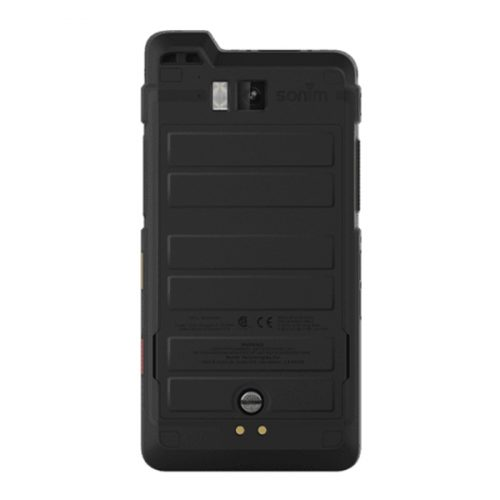 Sonim-XP8-Rugged-Smartphone