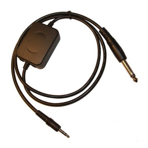 Universal-RX-Data-Mode-Cable-for-Receivers-Fitted-with-6.35-mm-Audio-Output-Jack.jpg