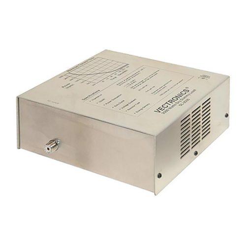 Vectronics DL-2500 Dummy Load