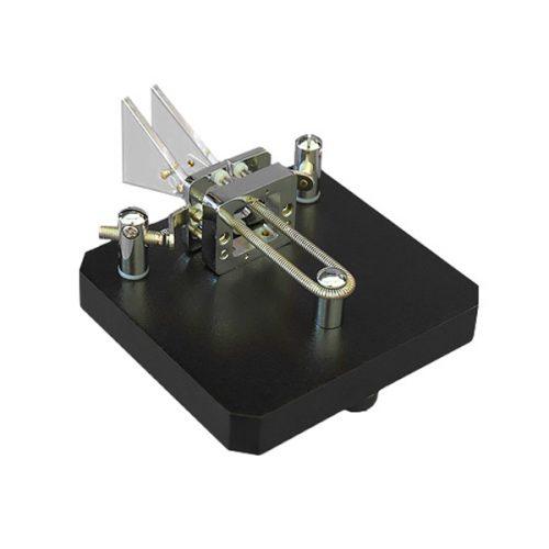Vectronics KP-200 Iambic Paddle