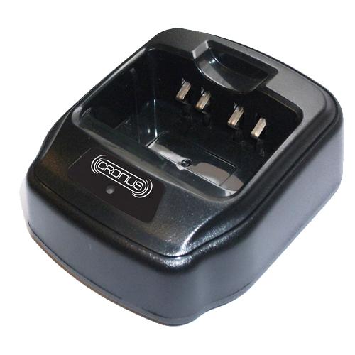 Cronus CCS-1D3 Desktop Charger Cup for KR-595
