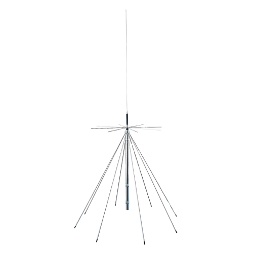Diamond D-130 Discone Antenna