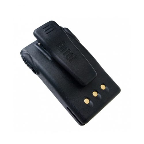 Entel CNB450E 2000mAh Rechargeable Lithium-Ion Battery Pack