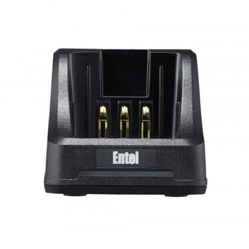 Entel CSAHT Single Pod Rapid Charger