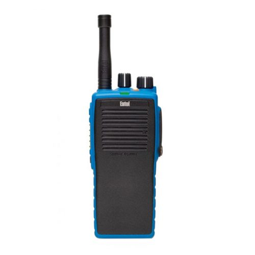 Entel DT922 DTEx DMR Analogue Portable Radio