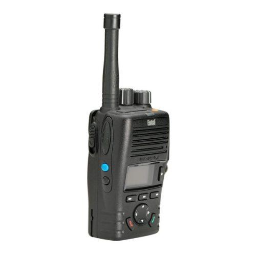 Entel DX446L DMR Digital - License Free Radio