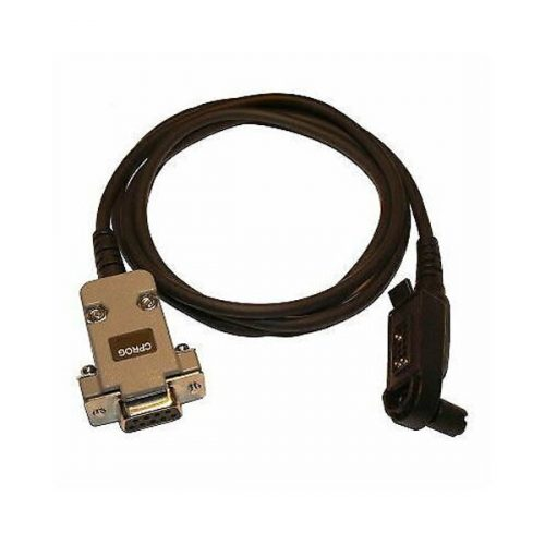 Entel EPROG-DX - DX USB Programming Lead