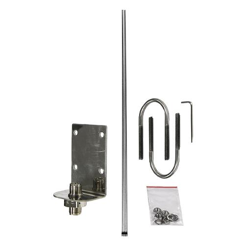 MFJ-1401 Base Antenna