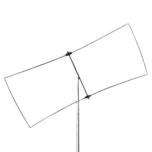 MFJ-1890 Beam Antenna