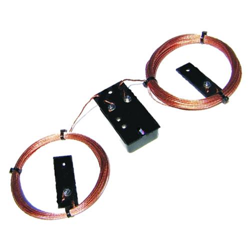MFJ-2010 Wire Antenna