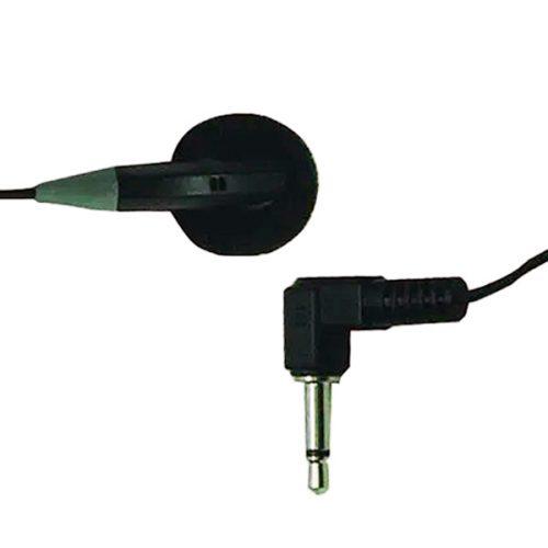 MFJ-301 Ear Speaker