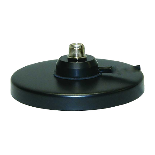 MFJ-335BS Magnetic Mount