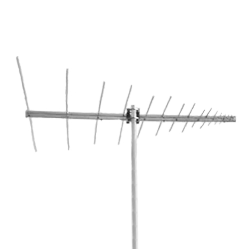 MLP-32 Log Periodic 100 - 1300 MHz Antenna