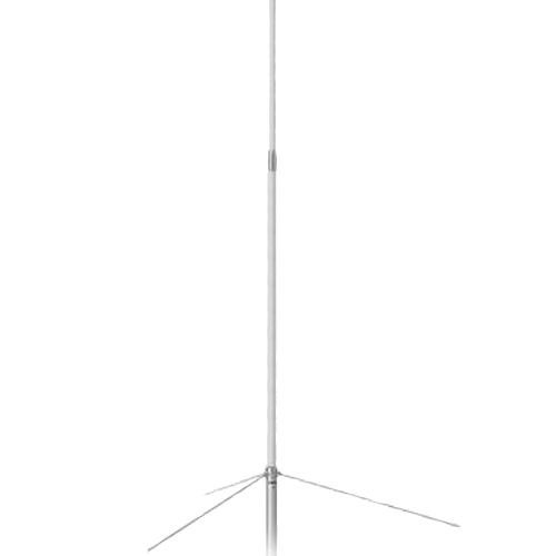 Moonraker VHF / UHF Vertical Antennas