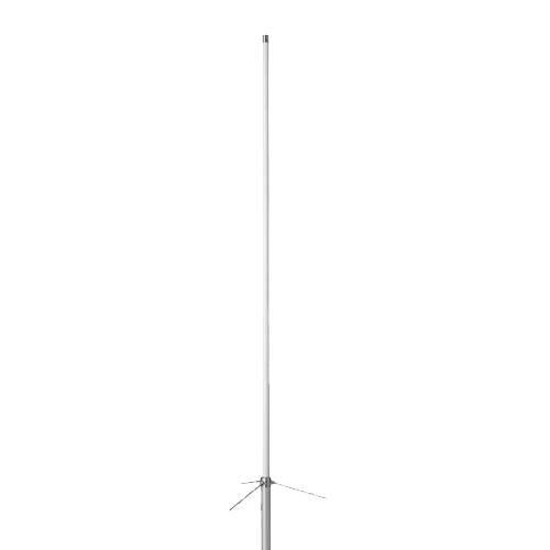 Sharman X-50 VHF / UHF Vertical Antenna