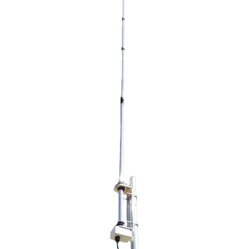Sigma HF X-360 Vertical Antenna