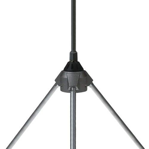 Sirio GPA 40-70 Ground Plane Antenna