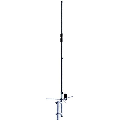 Cushcraft AR-270 Antenna