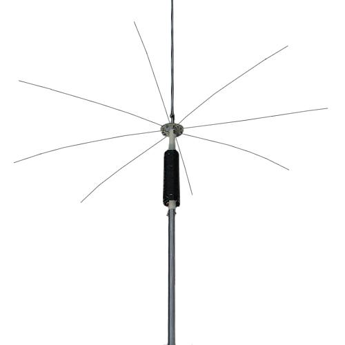 Cushcraft MA-160V Antenna